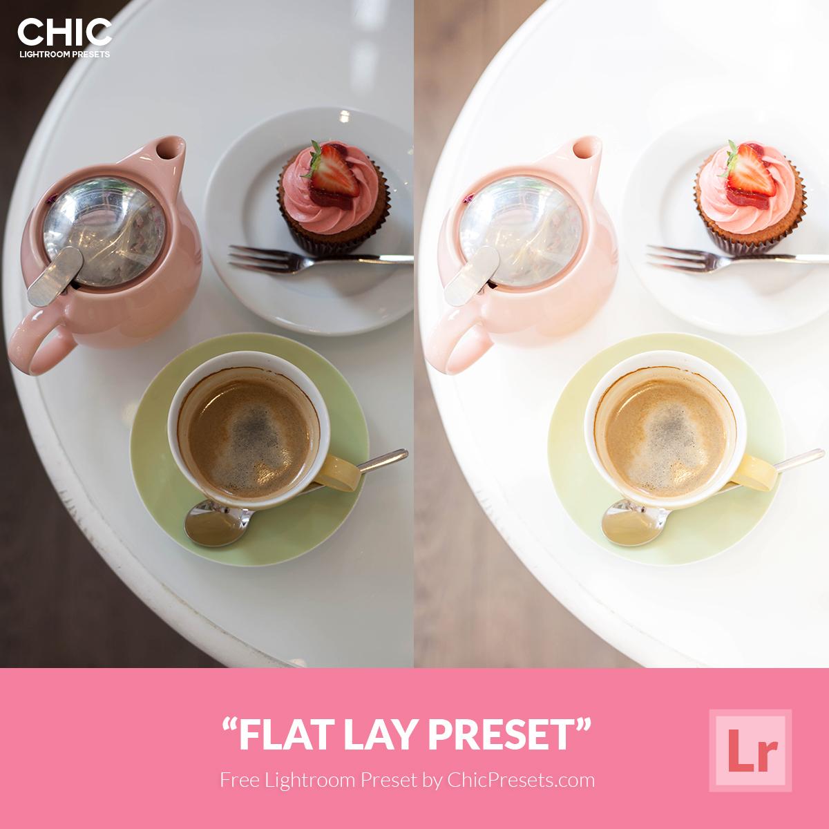 Free-Chic-Lightroom-Preset-Flat-Lay-box