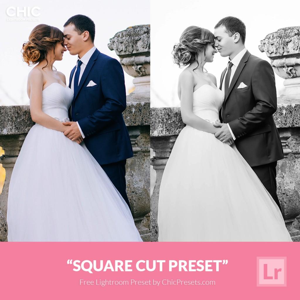 Free-Lightroom-Preset-Square-Cut-p