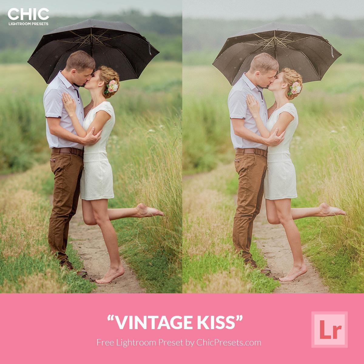 Vintage-Kiss-Chic