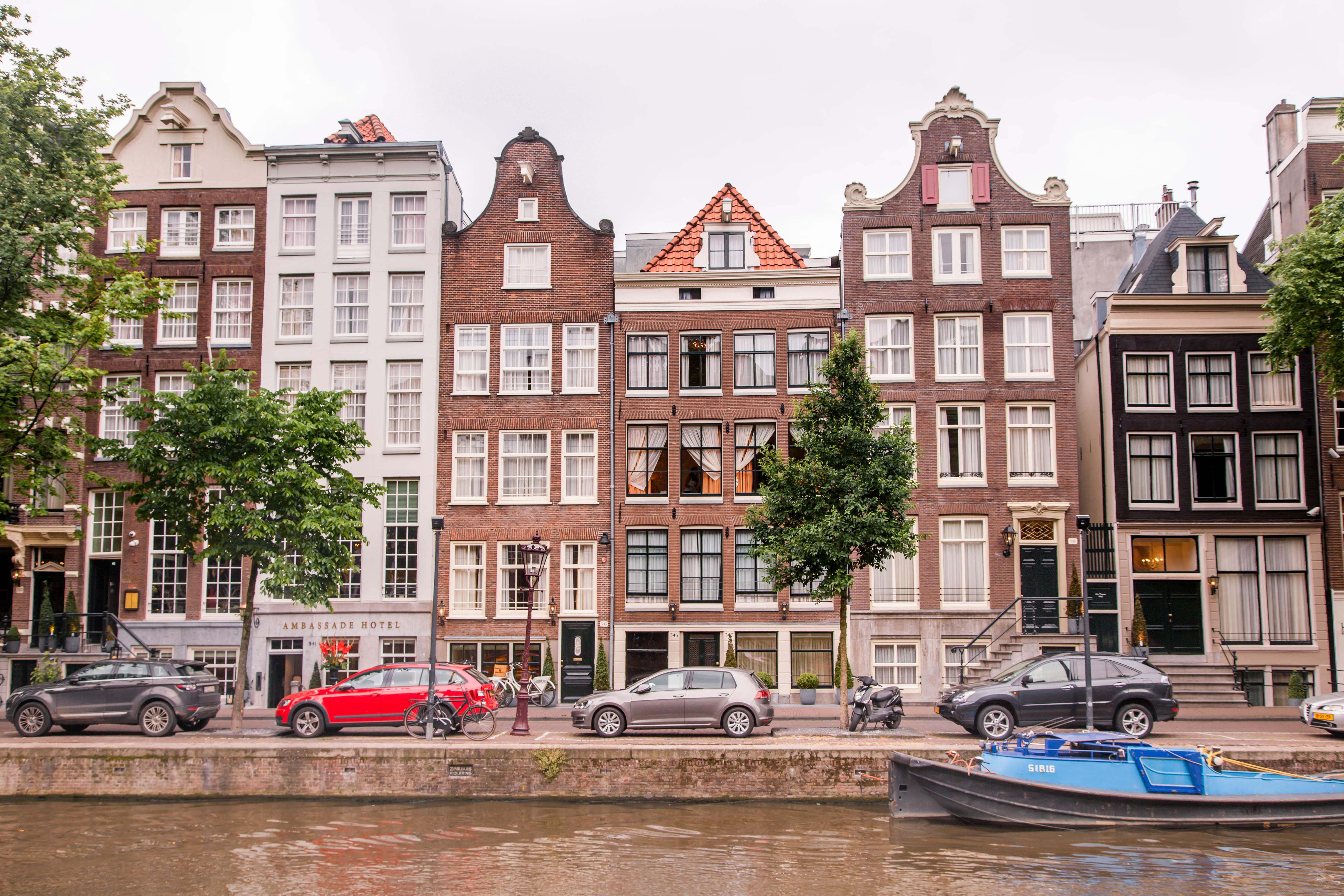Amsterdam (9 of 10)