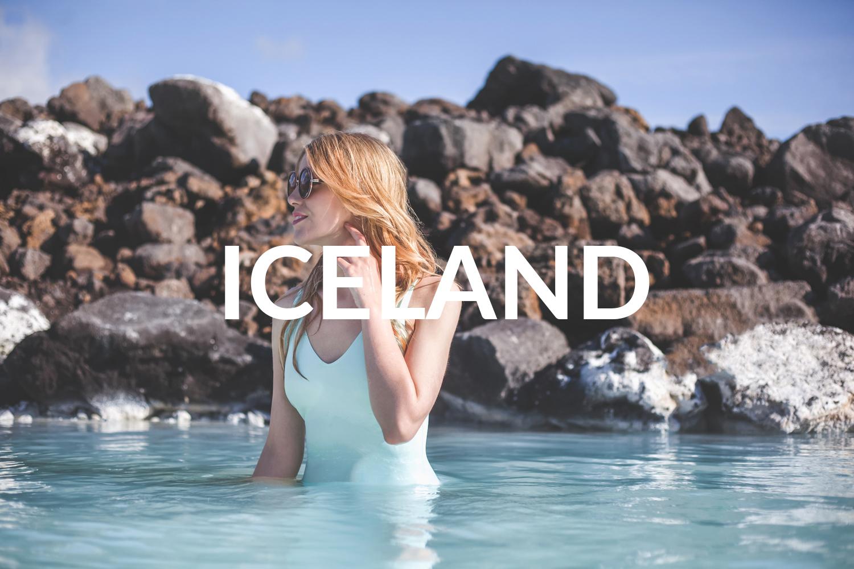 CHIC-PRESETS-TRAVEL-ICELAND