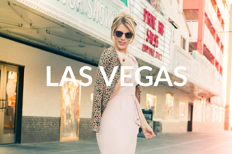 Chic-Lightroom-Presets-Las-Vegas