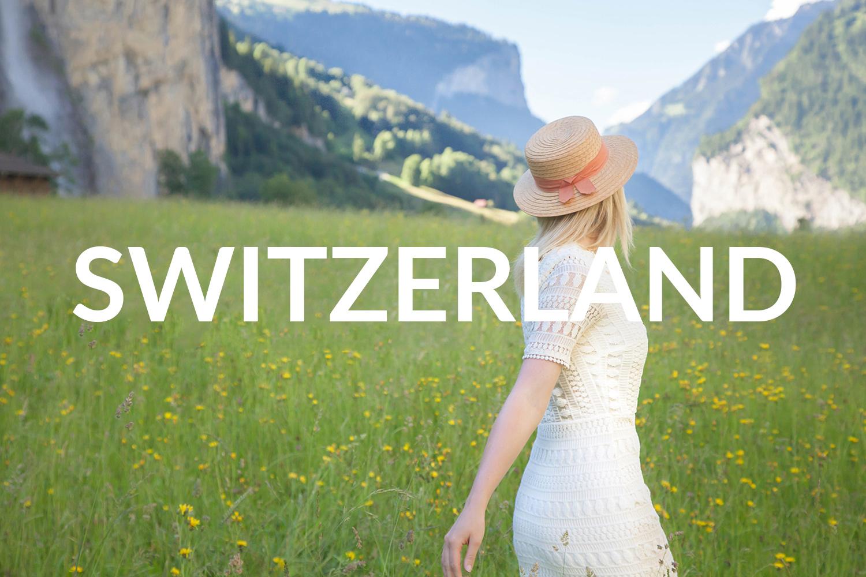 Switzerland-Chic-Lightroom-Presets