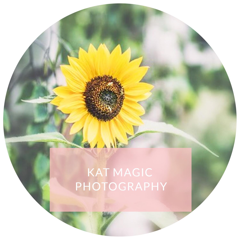 Kat Magic Photography