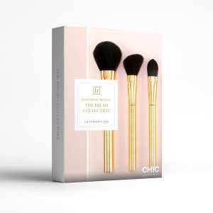 The Brush Collection | Chic Lightroom Presets & Brushes