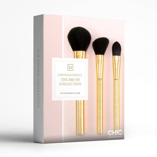 Chic-Presets-The-Brush-Collection