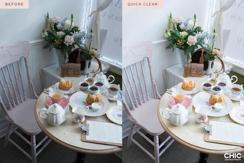 10. Joelle-Anello-Presets-Quick-Clean